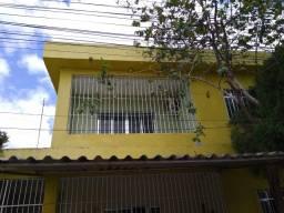 Casa para alugar em Santo Inácio -CABO -PE