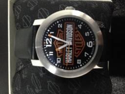 Relógio Harley By Bulova