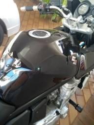 Vende se ou troca se por moto menor - 2009