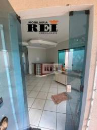 Sala à venda, 170 m² por R$ 580.000,00 - Setor Central - Rio Verde/GO