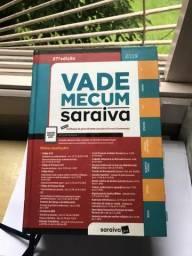 Vade Mecum Direito 2019