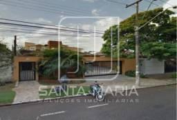 Casa para alugar com 5 dormitórios em Nova ribeirania, Ribeirao preto cod:31983