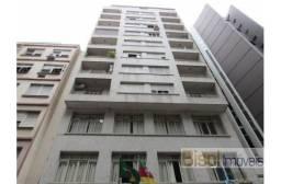Apartamento para alugar com 3 dormitórios em Centro histórico, Porto alegre cod:1024