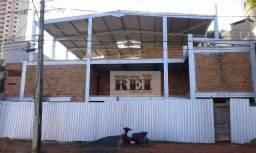 Prédio à venda, 822 m² por R$ 1.200.000,00 - Setor Central - Rio Verde/GO
