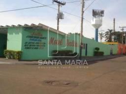 Casa para alugar com 5 dormitórios em Jd salgado filho, Ribeirao preto cod:50298
