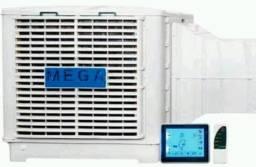 Climatizador industrial a partir 4.499,00!
