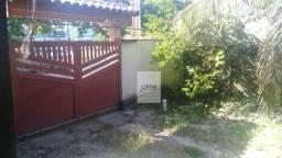 Terreno para alugar, 608 m² por R$ 10.000/mês - Enseada das Gaivotas - Rio das Ostras/RJ