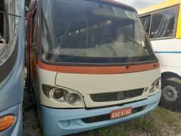 Microonibus mwm 03
