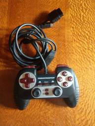 Controle para PC/PS3