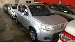Fiat Uno Vivace 1.0 2013 , completo - 2013