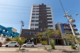 Apartamento novo em Torres de três dormitórios sendo um suíte