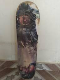 Skate Superman
