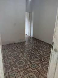 Kitnet para alugar no Jardim São Cristóvão