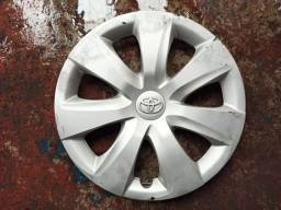 Calota Toyota Etios Aro 14 *Original Toyota