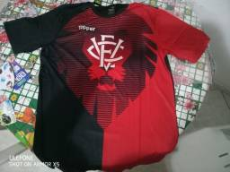 Camisa do vitoria original