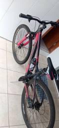 Bike elleven belle aro 29 quadro 15