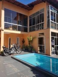 Casa duplex Praia da Costa
