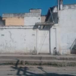 Quarto tipo quitinete próx grande Rio, estrada São João caxias kitinete