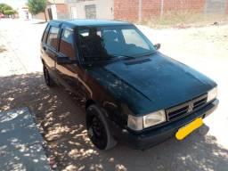 Vende-se Fiat uno