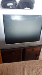 Tv 29'