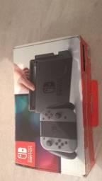Nintendo switch TROCO
