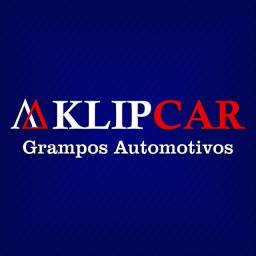 GRAMPOS AUTOMOTIVOS