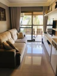 Magnífico apartamento Freguesia