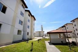 Excelente Oportunidade!!! Ótimo apartamento térreo, bem localizado no Bairro Jardim Iririú