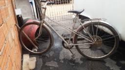 Bicicleta Peugeot 3marchas