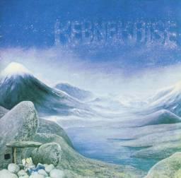 Kebnekajse - Kebnekajse II