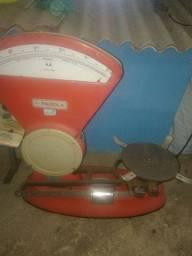 Balança Filizola 15 kg