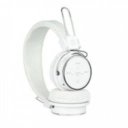 Fone De Ouvido Bluetooth Sem Fio iNova 2312 Hi-fi Estéreo
