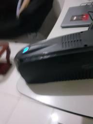 Nobreak 140 reais