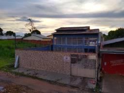Vendo Casa Documentada