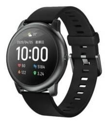 Smartwatch Haylou Solar Ls05 Relogio Inteligente Fitness