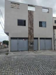 Vendo ou troco prédio no bairro Muchila