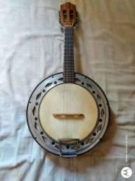 Banjo Giannini