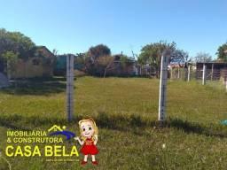 Medindo 13x25 metros, Casa Bela