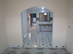 Casa 3 comodos São Caetano do Sul