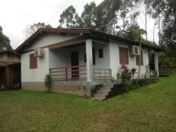 Sitio em Santo Antônio, Próximo da Igreja Adventista de Campestre Velho - Peça o Vídeo
