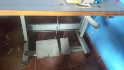 Máquina costura(Porto Velho)