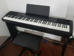 Piano Digital CDP-135