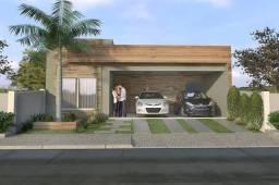Marabá - Casas na planta no condomínio Mirante do Vale