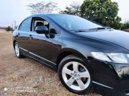Vendo Honda Civic 09/10
