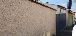 Vende casa no Vila Alzira/Cascalho