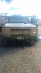 Rord/13000 motor 6358 perkis diesel freios á ar