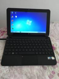 Netbook hp mini 210