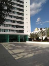 Apartamento Lux Residence para alugar