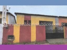 Campo Redondo (rn): Casa shenf iimjw