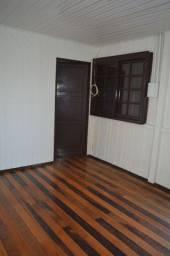 Alugo casa direto em Cachoeirinha